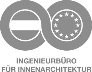 mitglied-fachgruzppe-ingenieurbuero-fuer-innenarchitektur-FRAME