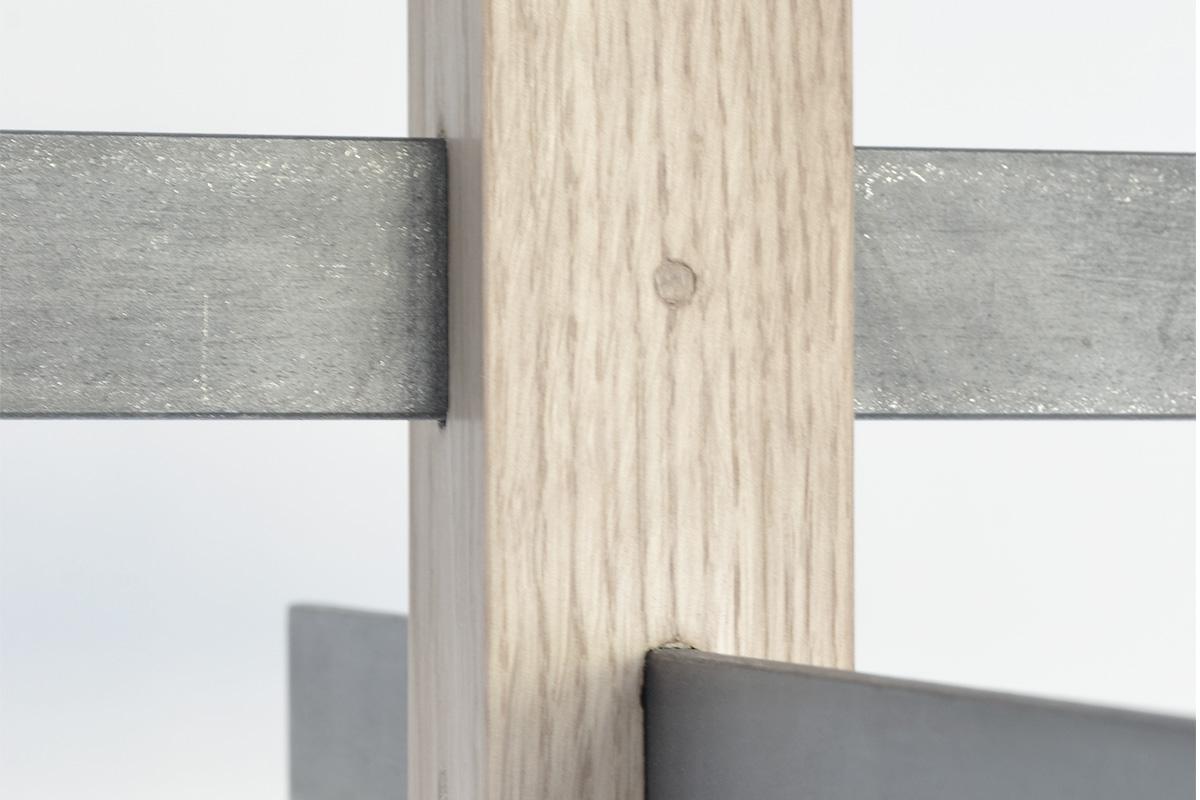 Garderobe frame innenarchitektur for Innenarchitektur garderobe