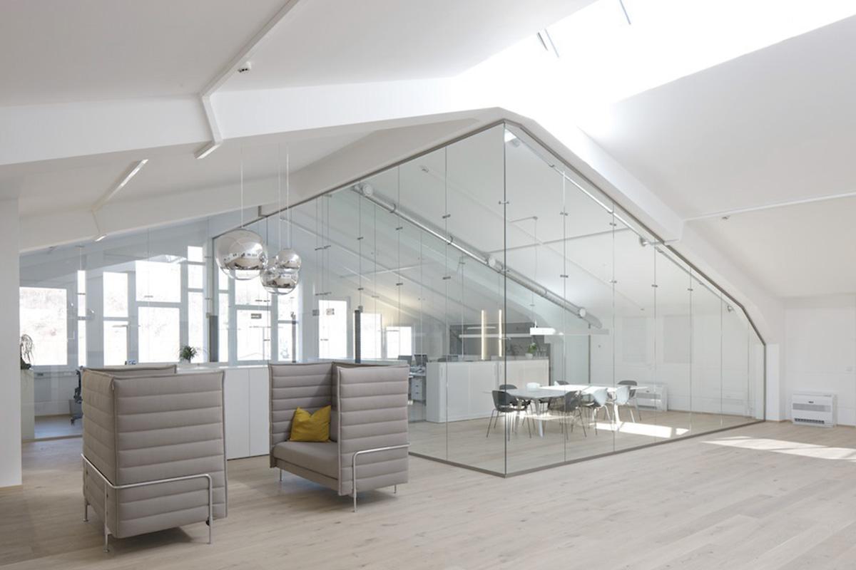 Firma meissl advanced open air solutions konstruktionsb ro for Innenarchitektur projekte