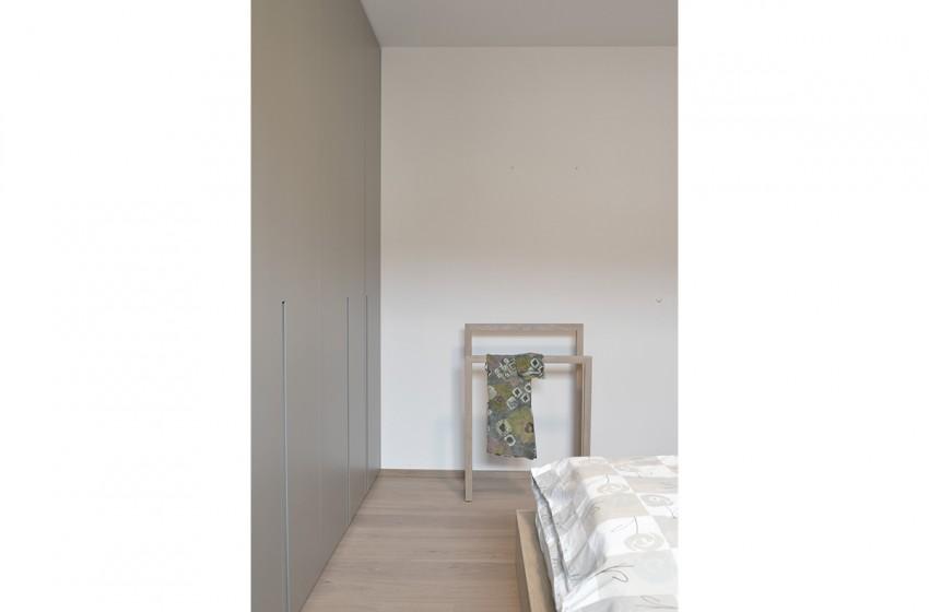 Renovierung einer 4-Zimmerwohnung in Bischofshofen