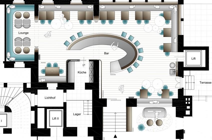 Innenarchitektur infos sammlung von haus design und for Innenarchitektur 3d software