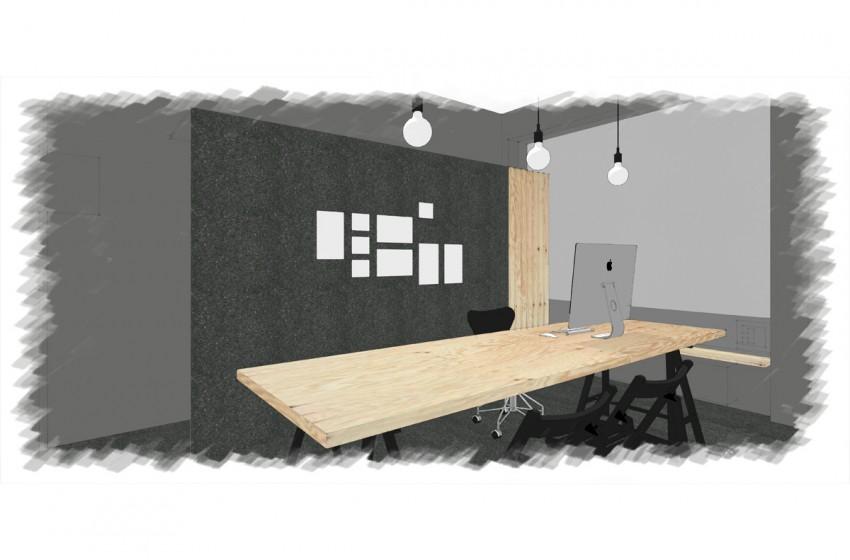 Web- und Grafikdesign Büro Christian Holy