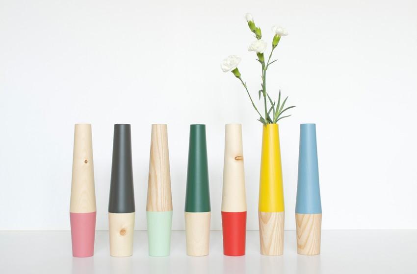 FRAME-Innenarchitektur-Design_Produktentwicklung_Vase_10